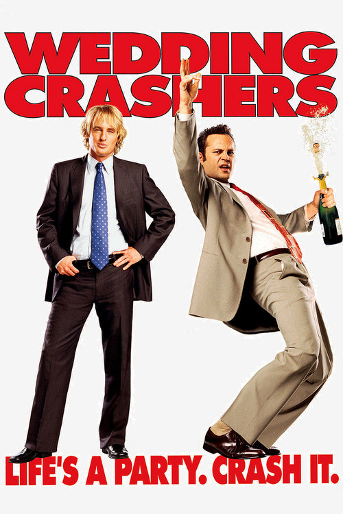 wedding-crashers-poster