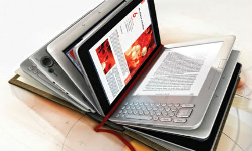 apple-time-to-use-digital-textbooks