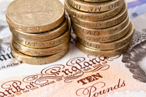 money_pound_coins_notes