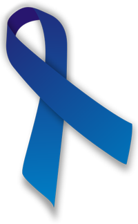 Blue_ribbon_may12