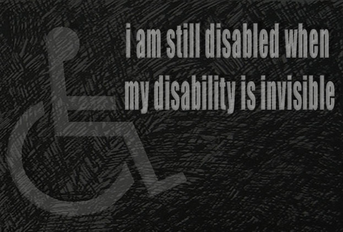 invisible-disability