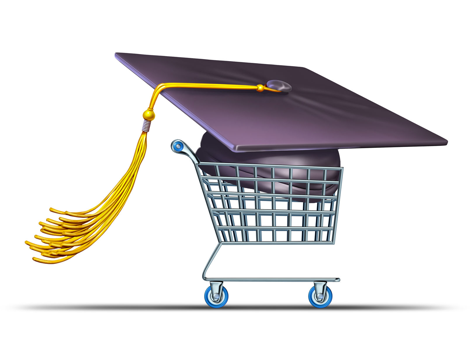 marketisation of education Abstractthe marketisation of education is a global phenomenon and has attracted increased interest during the last three decades, not least in terms of research on.